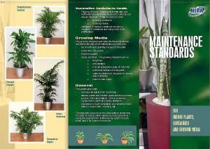 NIPA Maintenance Standards Page 1