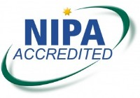 NIPA Accredited indoor plant hire for Brisbane and Australian members.