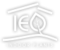 IEQ Indoor Plants Brisbane and Office Plants Brisbane